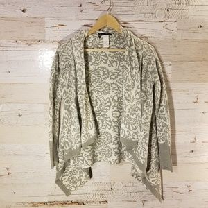 Maurices cozy cardigan sweater